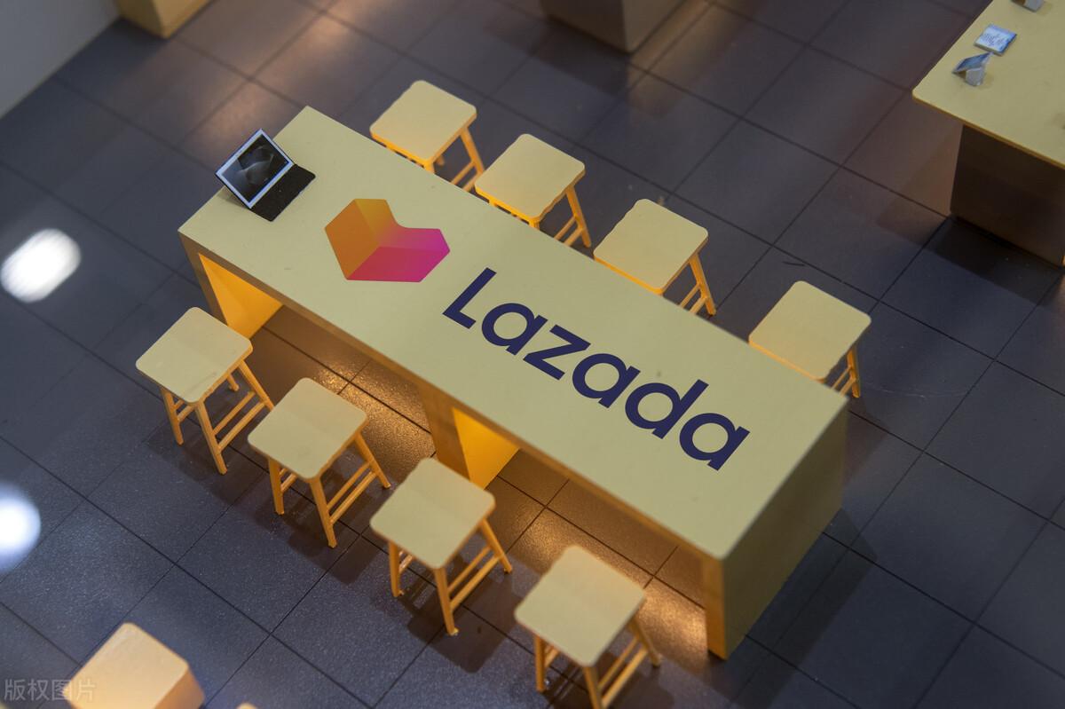 Lazada和shopee在新加坡谁更有优势