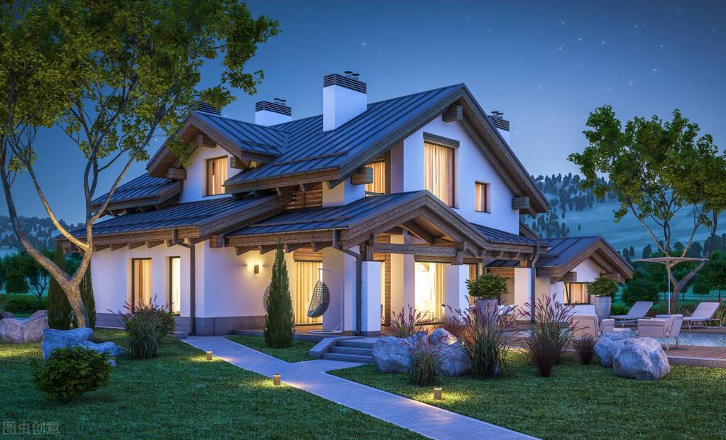 """老中介忠告:买房要遵守""""四不要""""原则,不要乱买房子"""