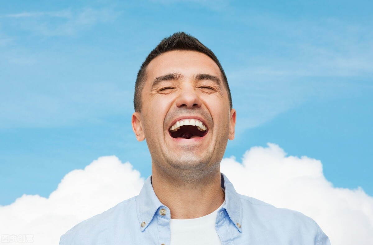 """吸煙的人怎樣保持""""肺乾淨"""",呼吸科醫生:做好5件事給肺洗洗澡"""