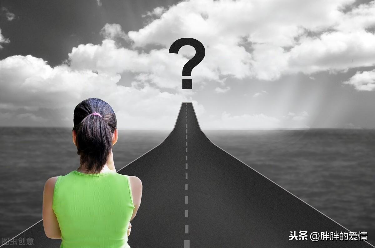 选择大于努力,眼光成就未来;把握现在,活在当下才是真理