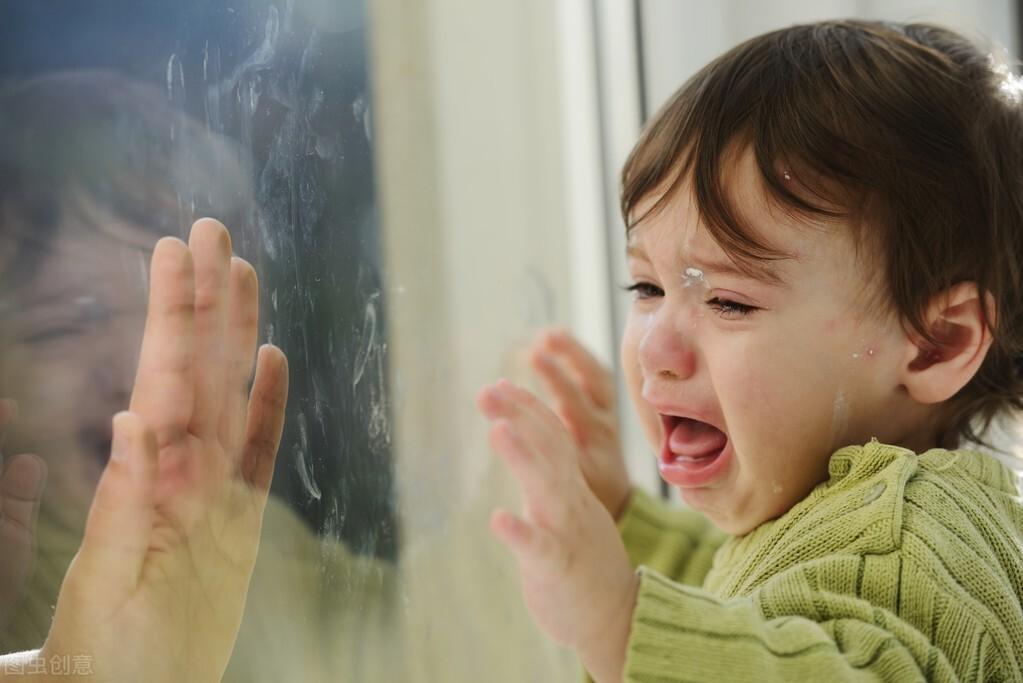 《了不起的女孩》沈思怡父母离异不信爱情,会影响子女性格吗?