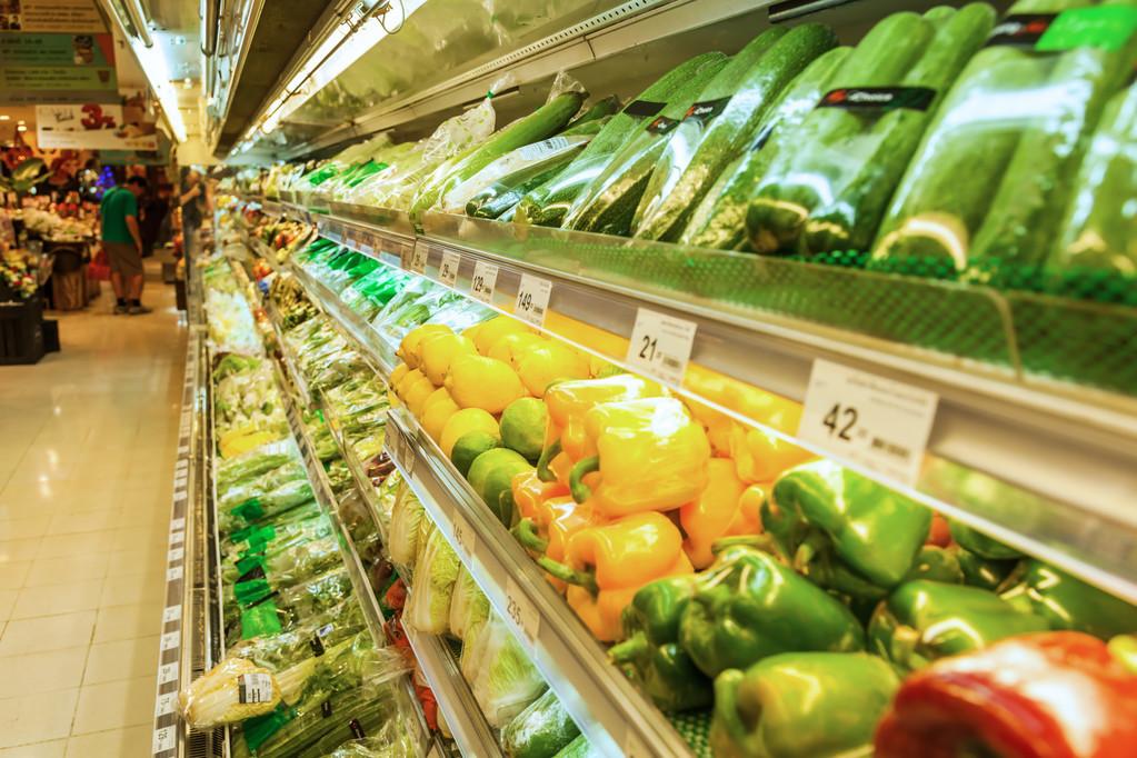 食品流通許可事項變更后,許可證上的有效期如何核定?