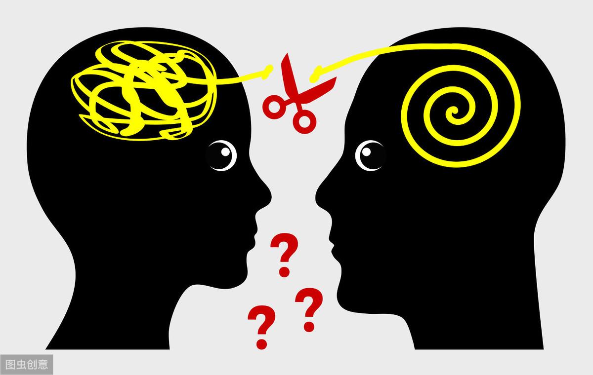 面试时,面试官问你有什么优点和缺点?应该如何巧妙的回答?
