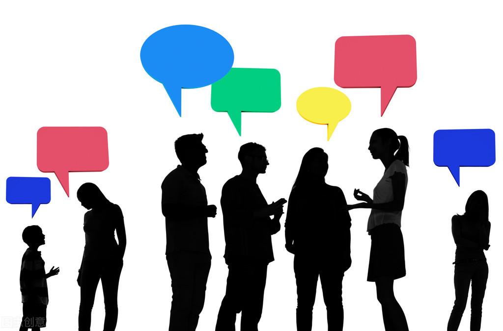 如何做网络营销推广,才能快速建立精准流量池?