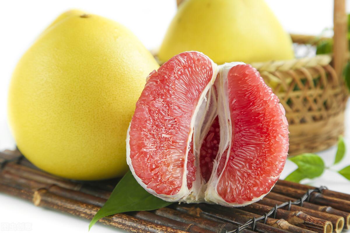 冬天降血糖,这5种水果,建议常吃,对稳定血糖比较有帮助