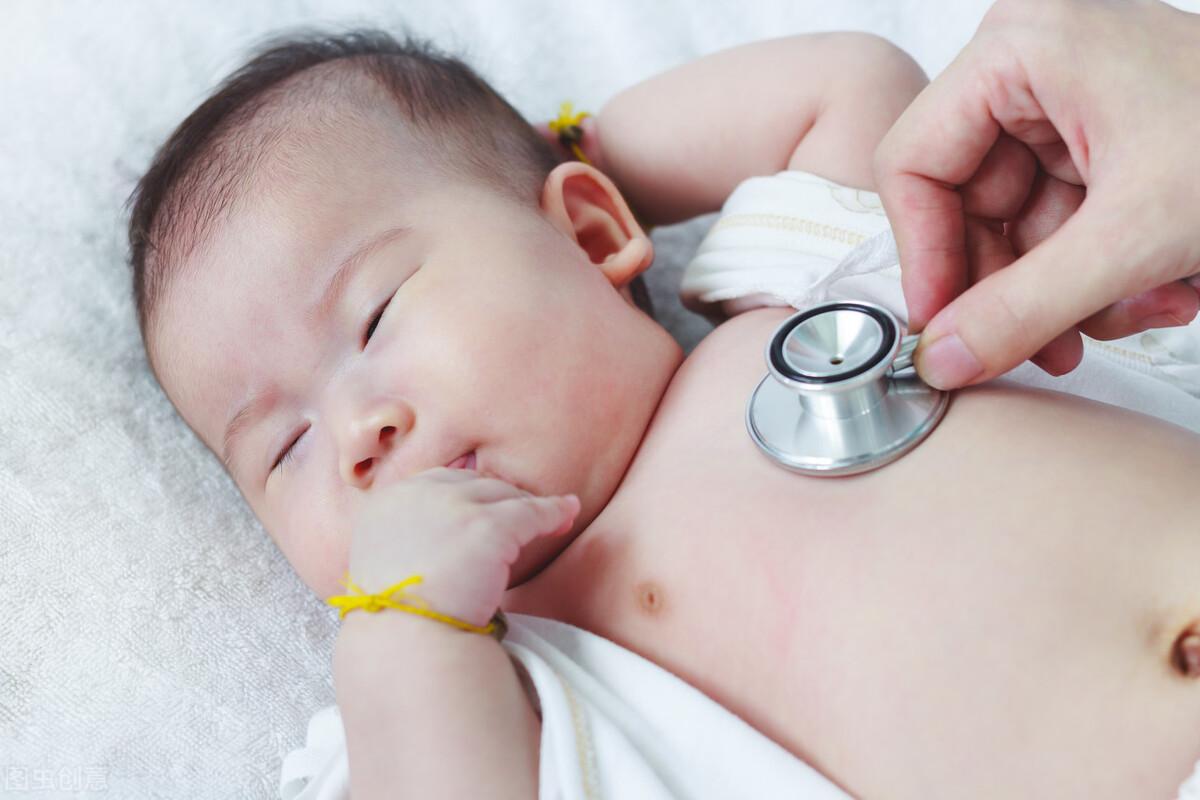 该怎么给刚出生的婴儿买保险?孩子需要买什么保险? 第4张