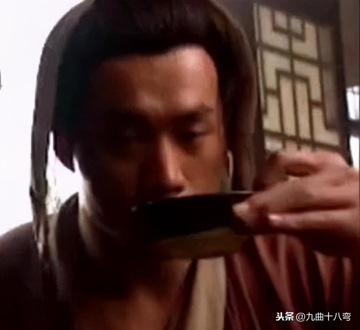 武松打虎前喝的十八碗酒,用如今的标准衡量是多少度的酒?