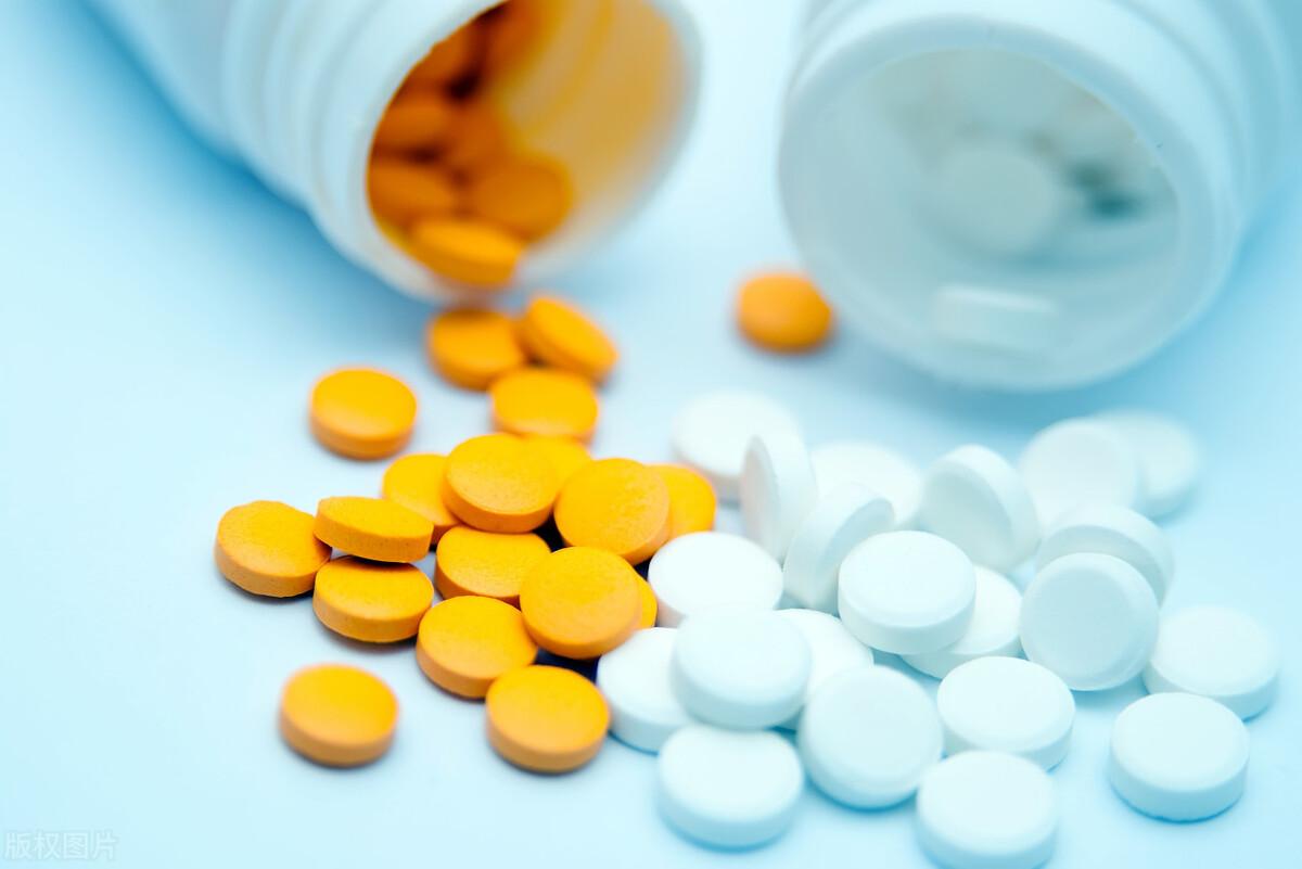 卡博替尼,一种因没有在国内上市而被定性为假药的靶向药,有良效