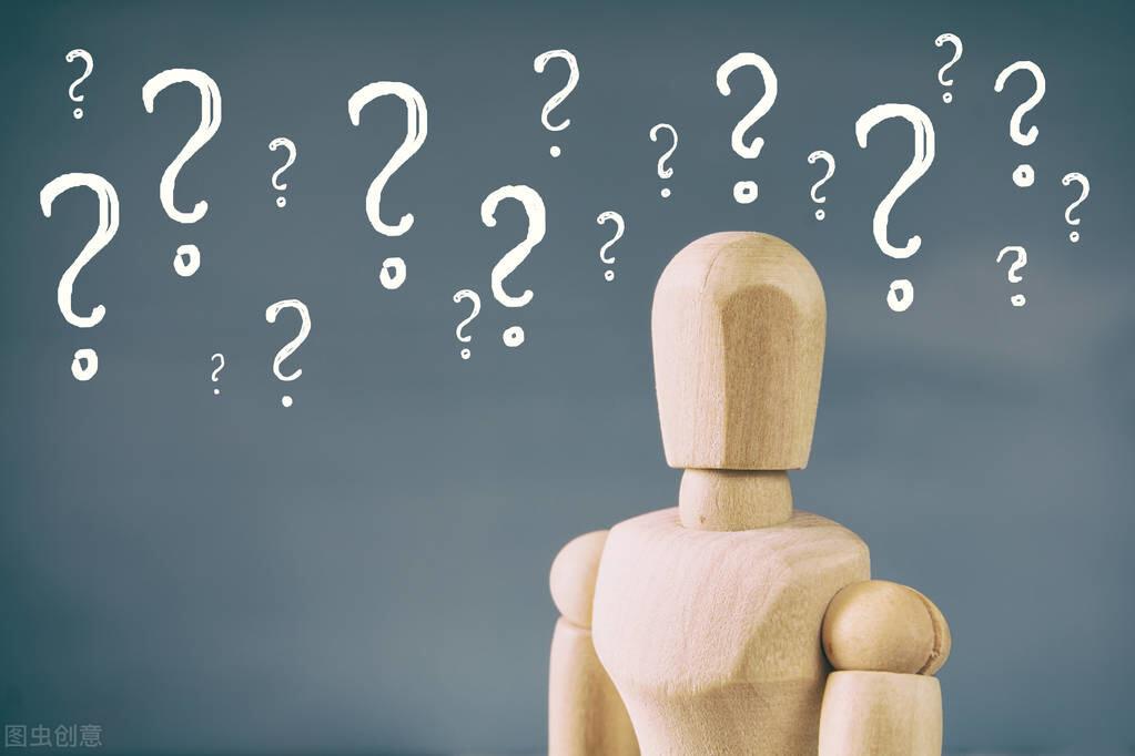 淘宝运营必不可少的技能:选词技巧你会了吗?