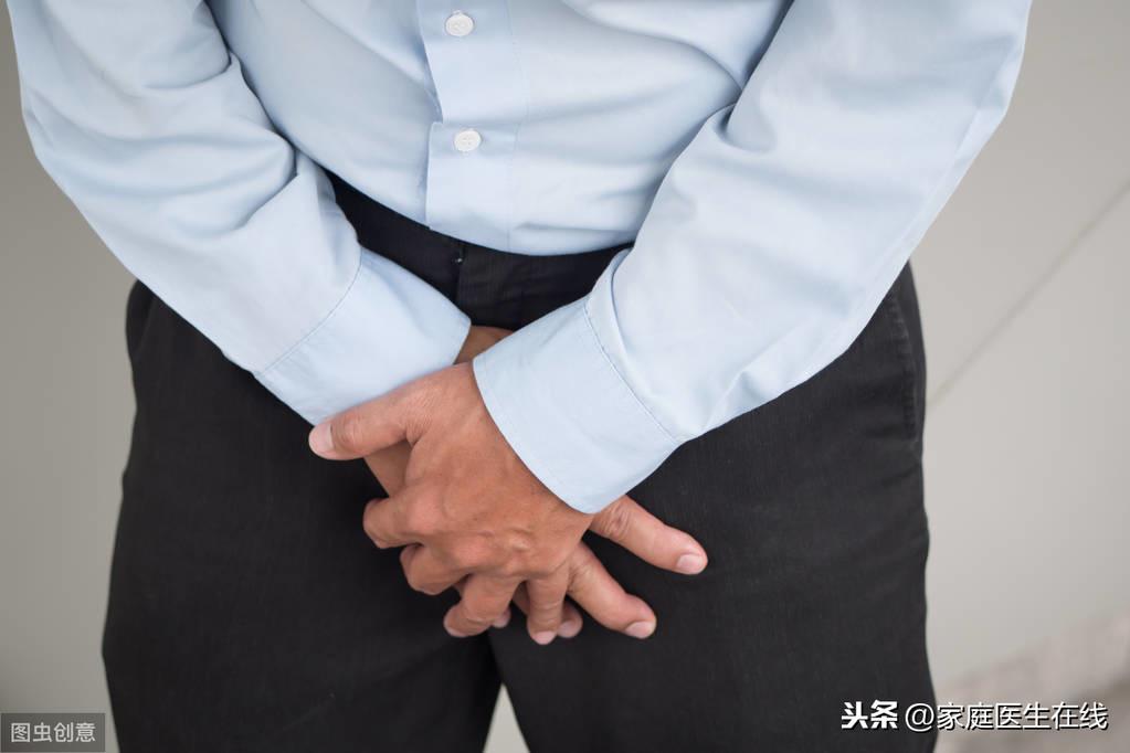 """【生育保险报销】:男人如何能""""坚持""""得更久"""