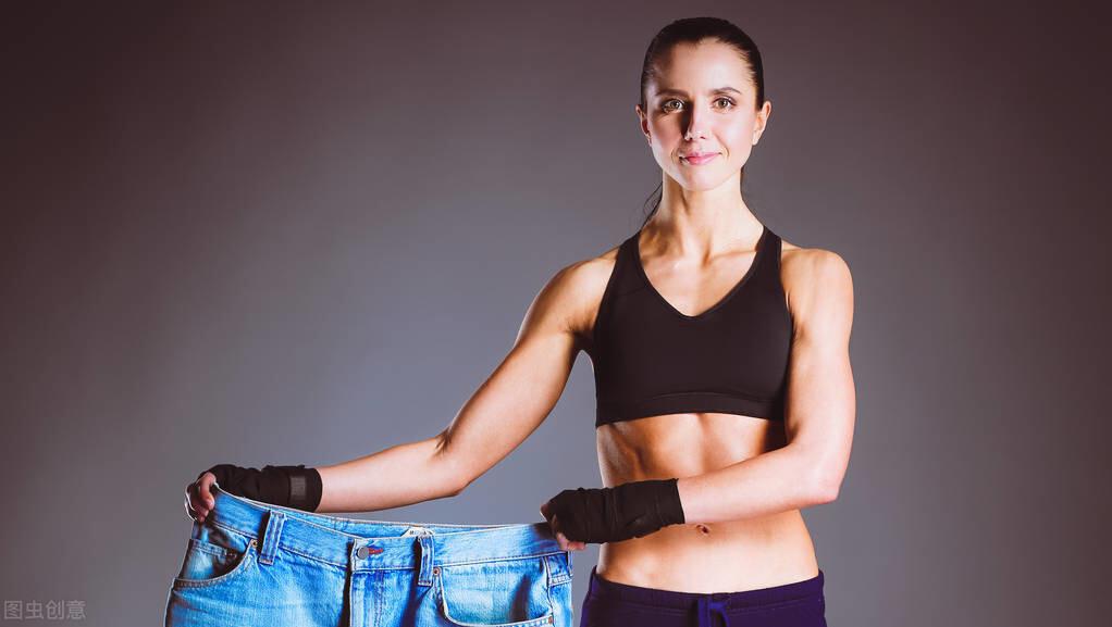為什麼減肥速度不能太快?節食減肥有什麼後果,你知道嗎?
