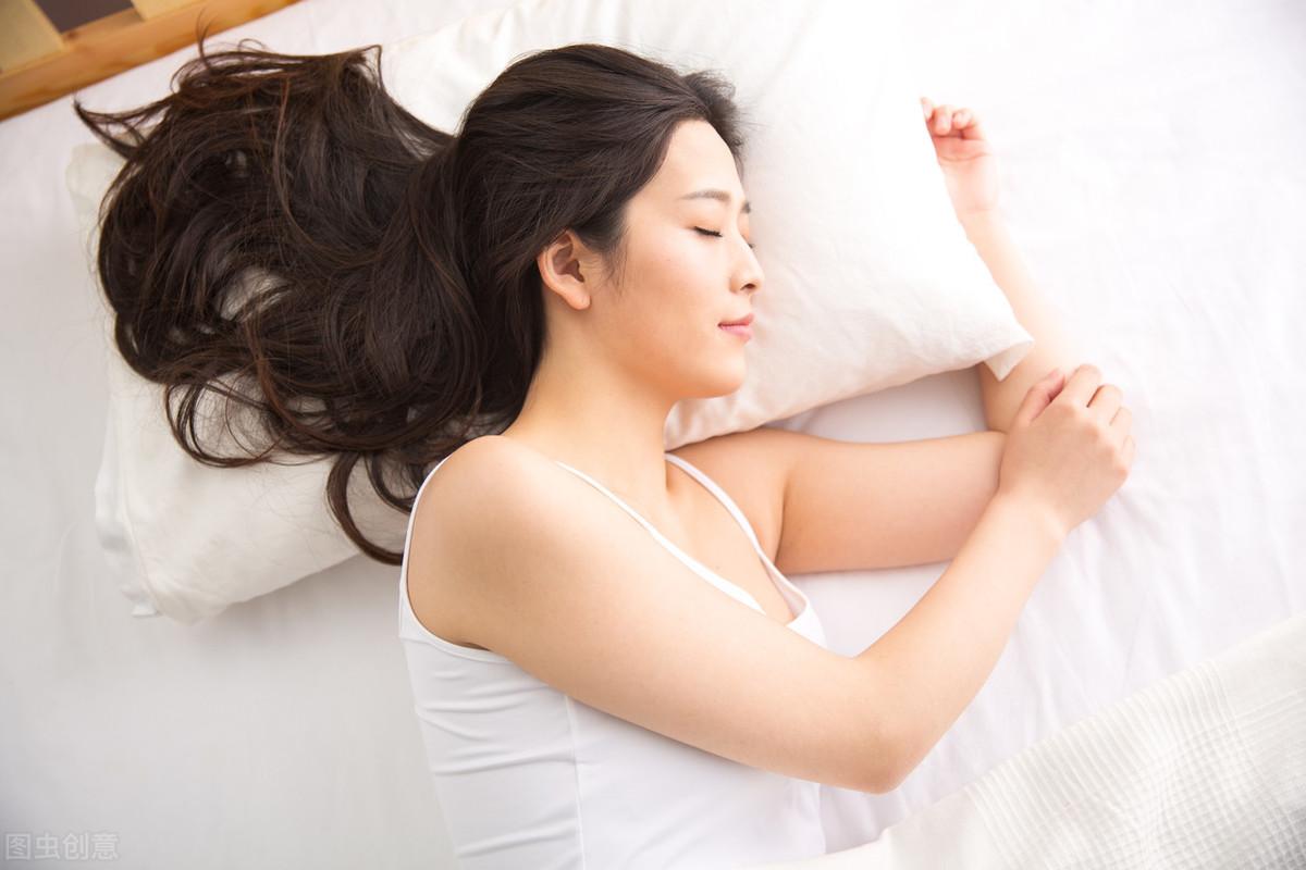 前列腺真的有病?不是肥大就是萎缩?