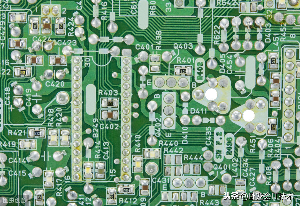 電子線路板制造加工過程有危險化學品成分,申請線路板制造加工是否需要化學危險品許可證?