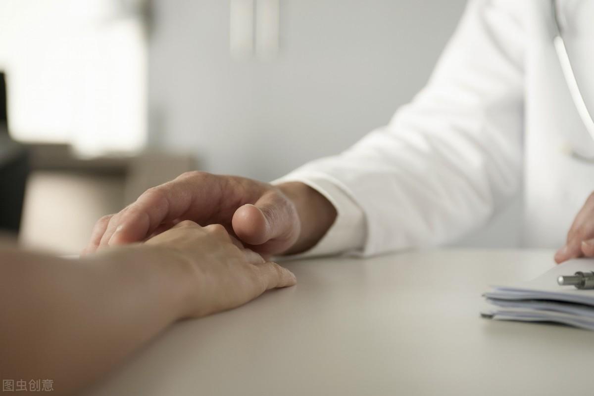 你的牛皮癣治疗有效果吗,教你自我分辨病情好转的方法