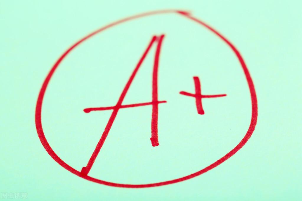 英国招生更看重成绩了,A-level会变成下一个中国高考?