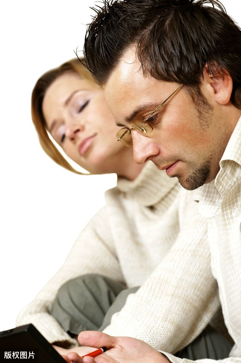 谈恋爱出轨的男人值得原谅吗(出轨的男人值得原谅吗 名言名句)插图4
