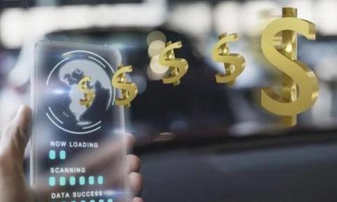 没有手机也可以使用数字人民币,推行数字人民币的意义
