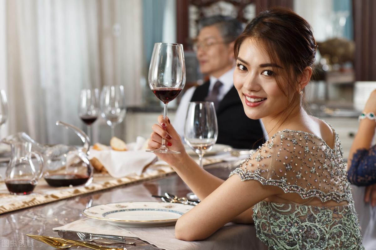 做餐饮产品重要还是营销更重要?