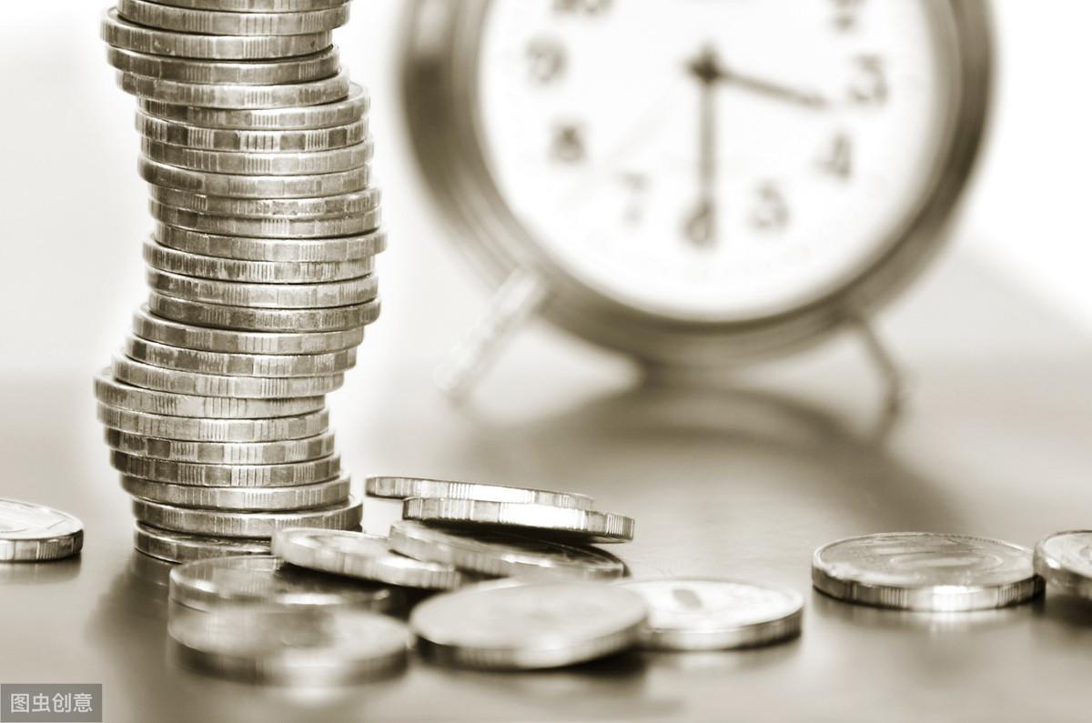 债务人失踪了怎么讨债? 债务人失踪讨债技巧有哪些?