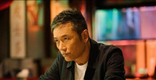 《使徒行者3》引期待,马国明林峯上演生死对决,佘诗曼客串精彩