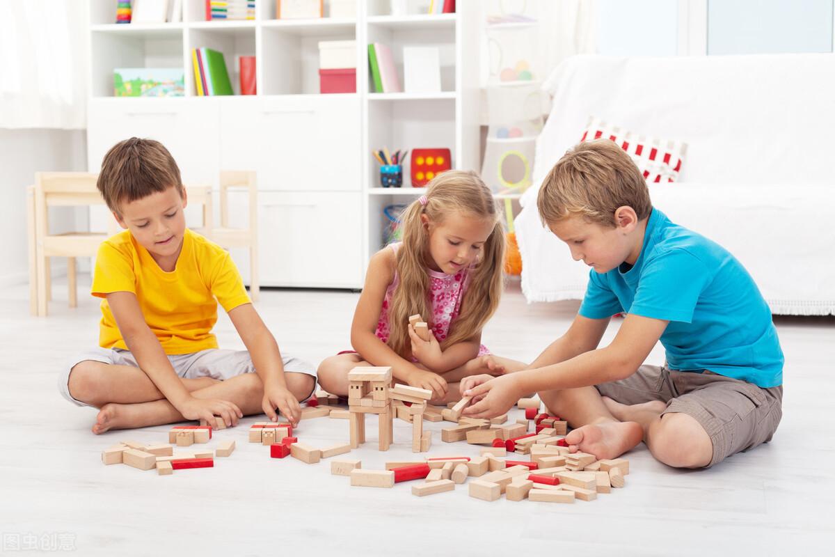 小学三年级是道分水岭,孩子成绩下降,家长需重视这些能力的培养