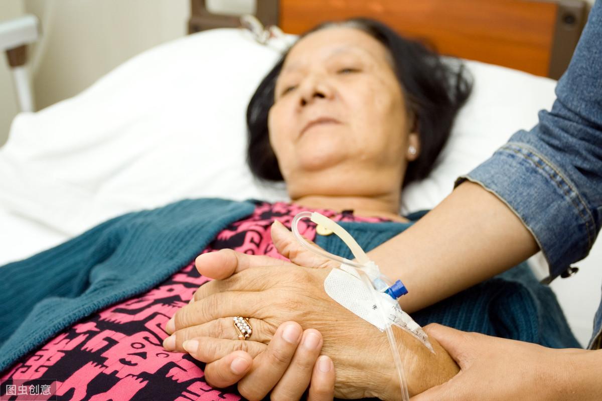 女子投保2年患癌,30万重疾险拒赔!法院说出一句公道话 第1张
