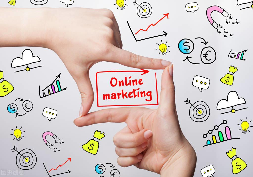 杭州网络营销培训内容有哪些?学习路线是如何规划的?