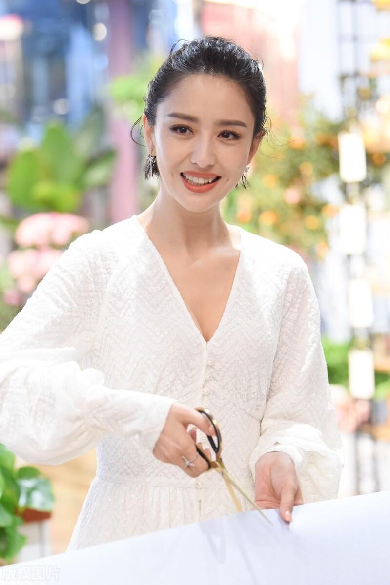 王耀庆拉黑佟丽娅:朋友圈里的这三类人,你都拉黑了吗?