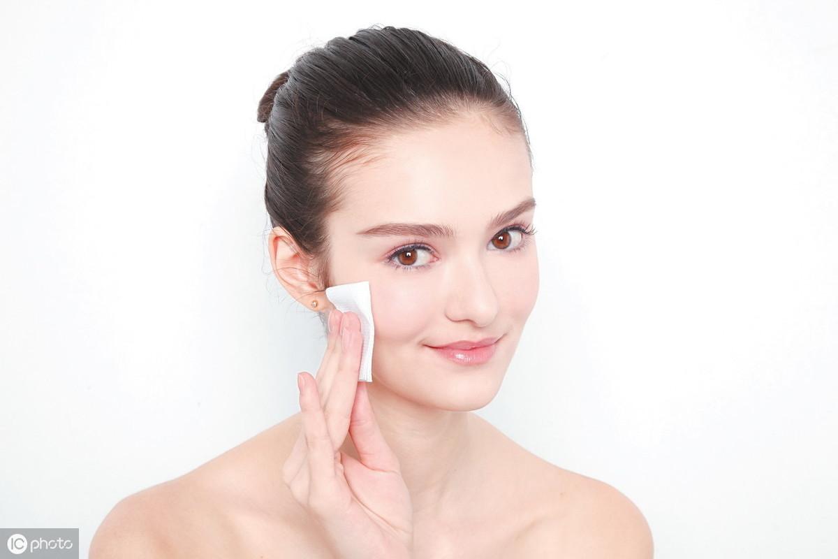 这5个护肤小妙招,让你越来越美 皮肤保养 第4张