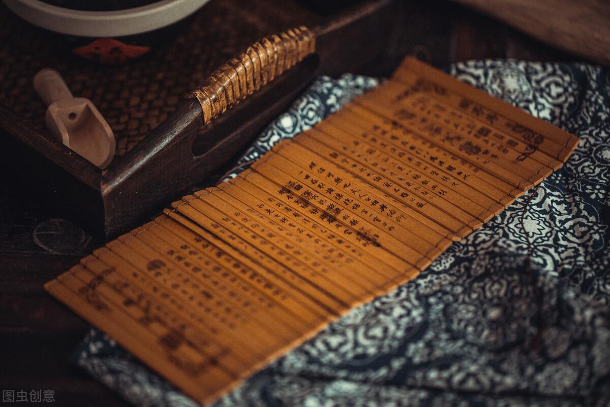 上海大妈招女婿,10%年化收益率,给我们这3点重要的启示