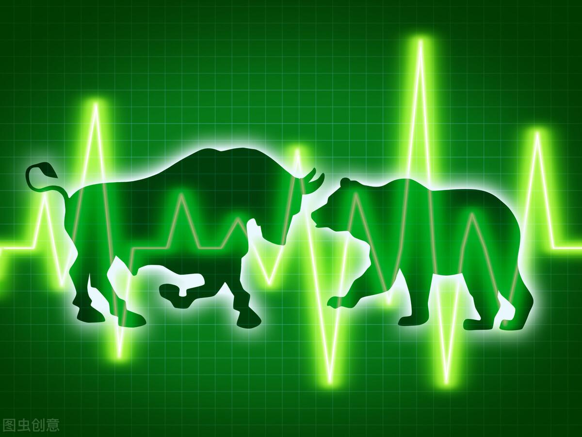 这三件事对A股下周影响巨大,明天股市该如何?