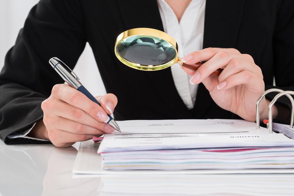 會計核算管理形式改變后逾期增值稅扣稅憑證是否還可以抵扣?