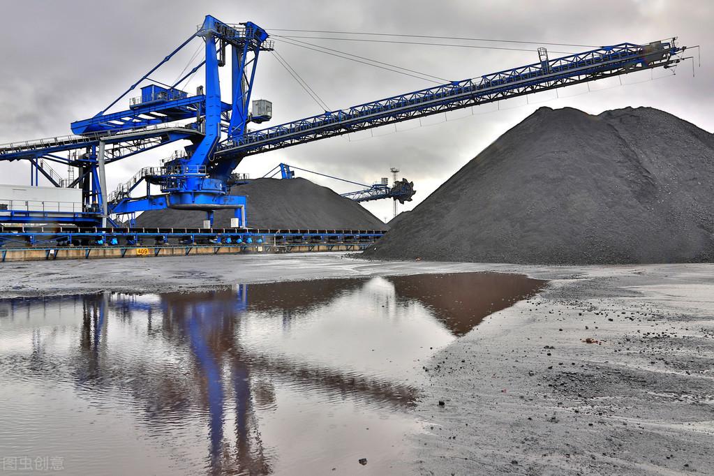 申請從事洗煤辦理工商登記,除了要環評還需要提交《煤炭加工許可證》嗎?