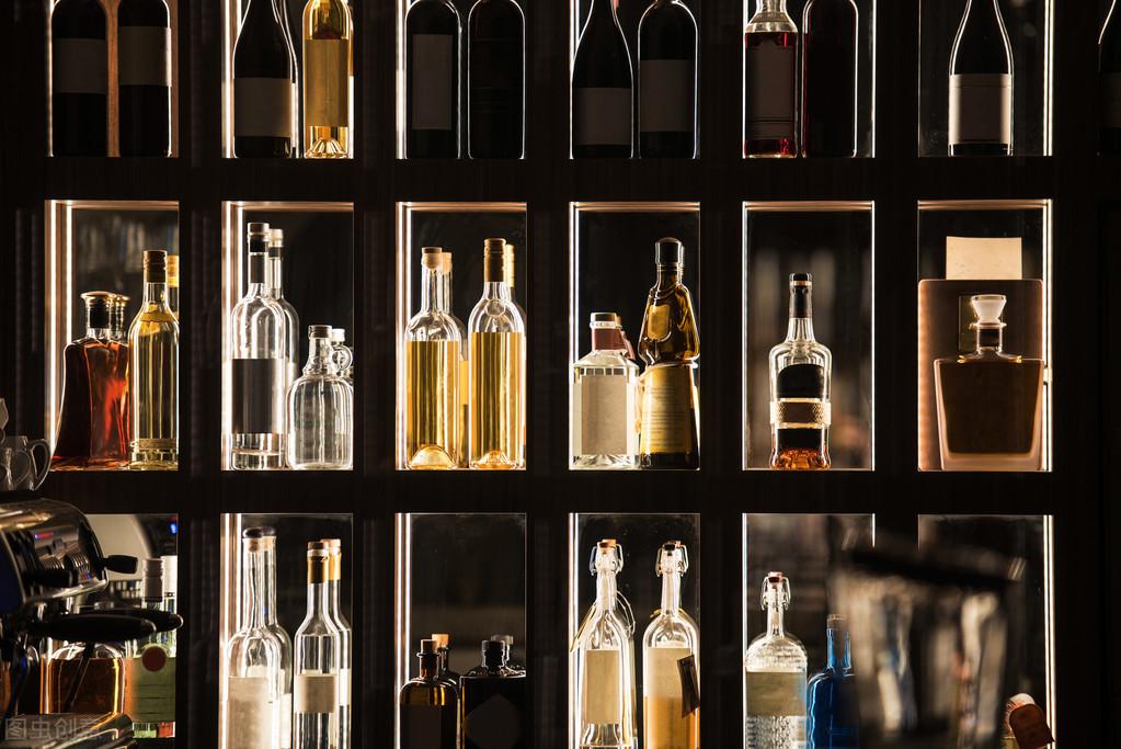 白酒营销策划方案