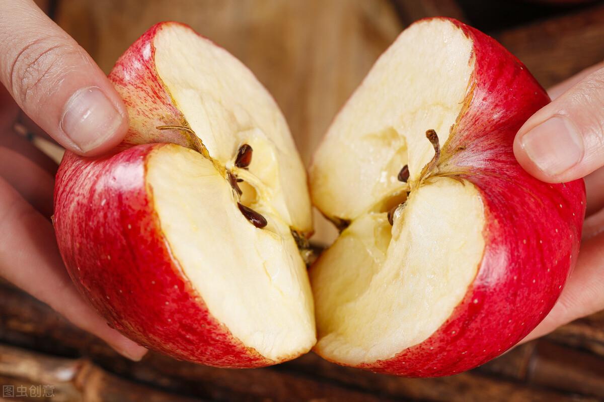 """立春后,饮食要注意,多吃""""5果、3菜"""",顺应时节,春天身体棒"""