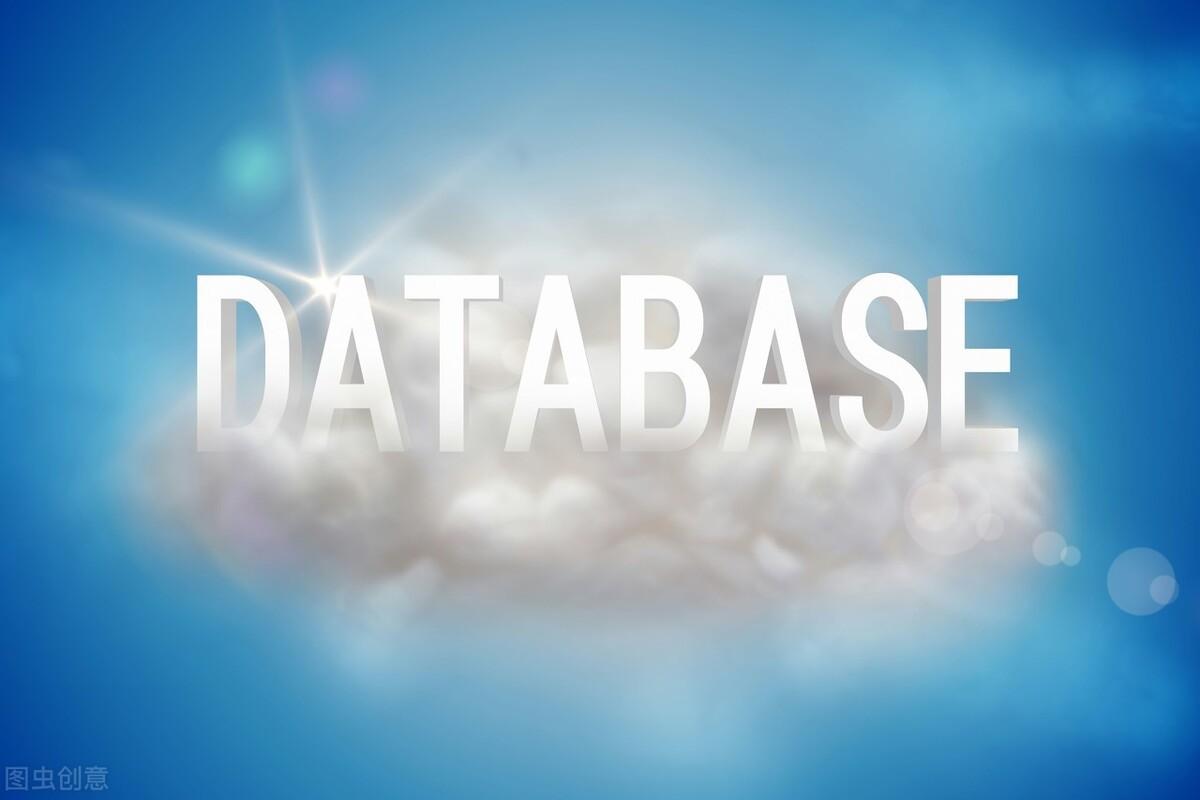 数据库:分享四个实用的SQLServer脚本函数,欢迎收藏