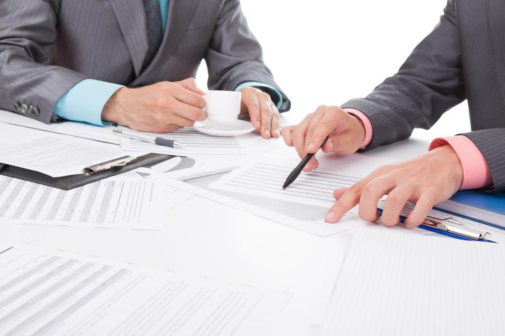 合同法對訂立技術合同要履行的手續有什么要求?