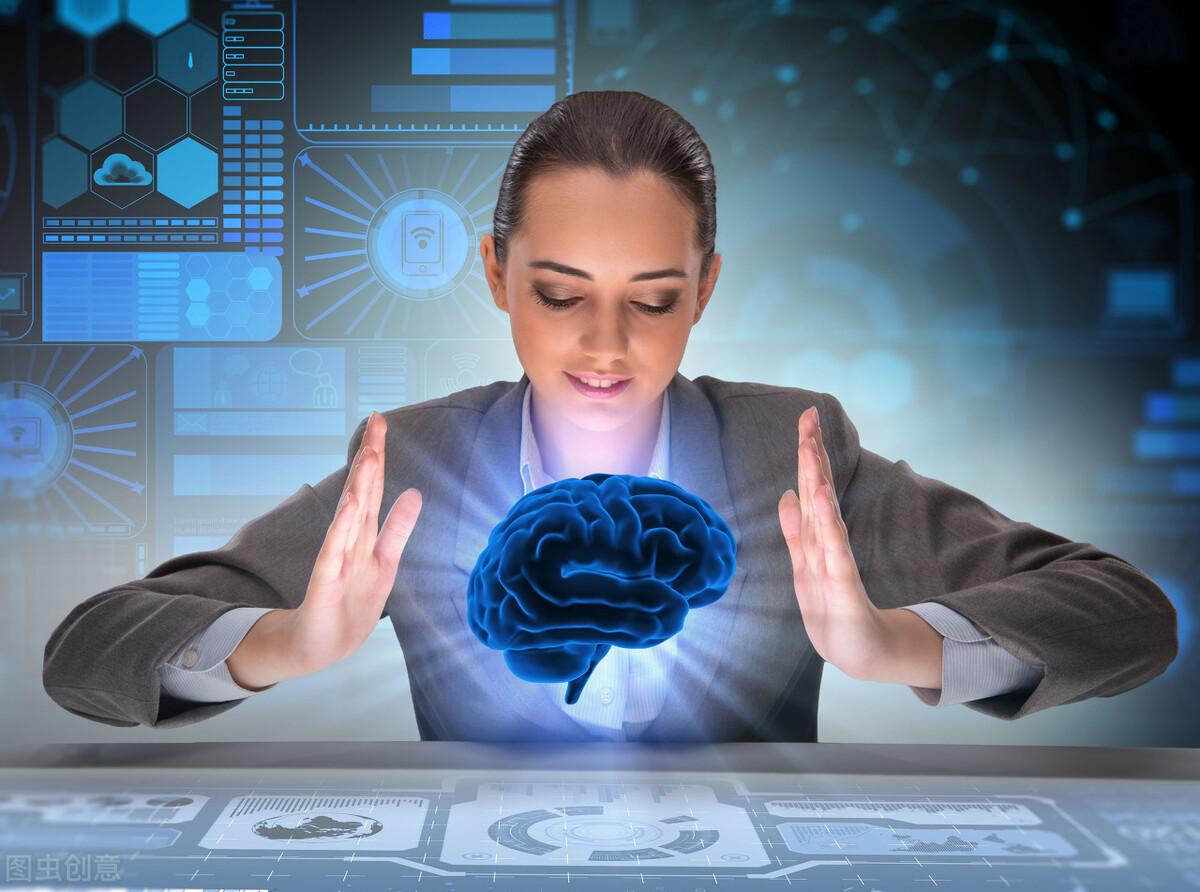 智能场景、物联网、AI应用、创新产品、小程序,电商思变 奏响创新主旋律