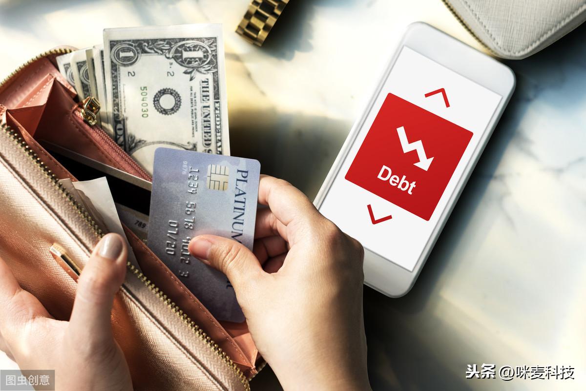 华夏银行信用卡薅羊毛攻略汇总