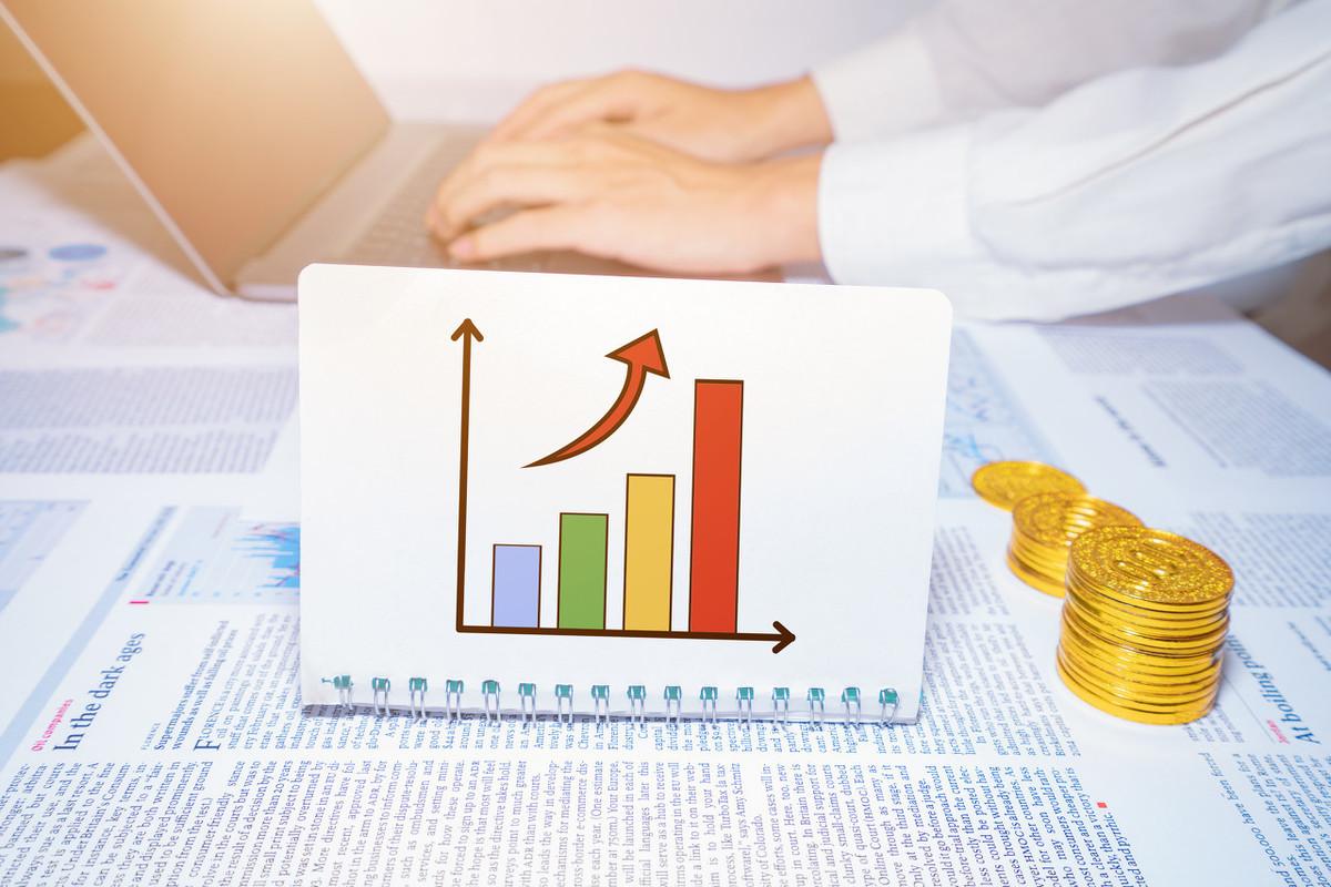 企業自產自用產品涉及哪些視同銷售稅收規定?