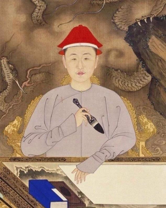 若少年天子康熙帝不削藩,平西王吴三桂究竟会不会起兵造反