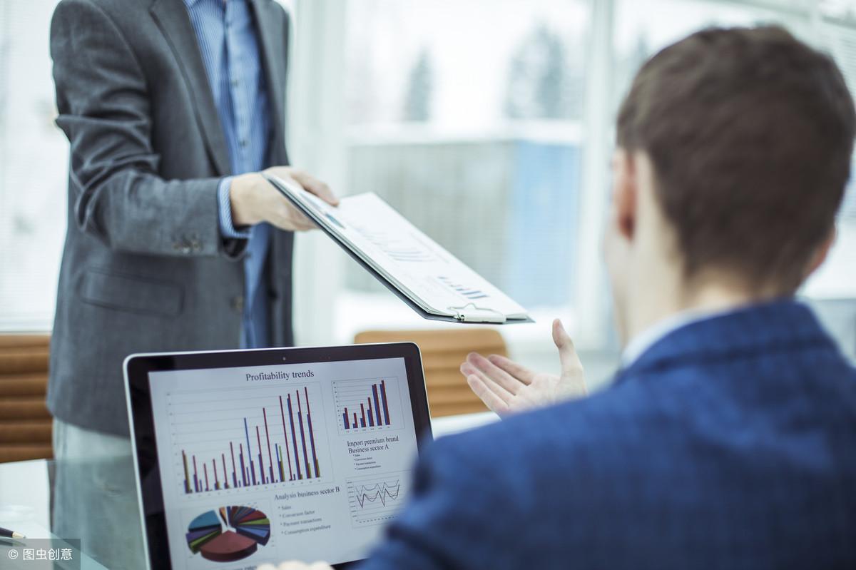 企業籌建登記其經營范圍如何表述?