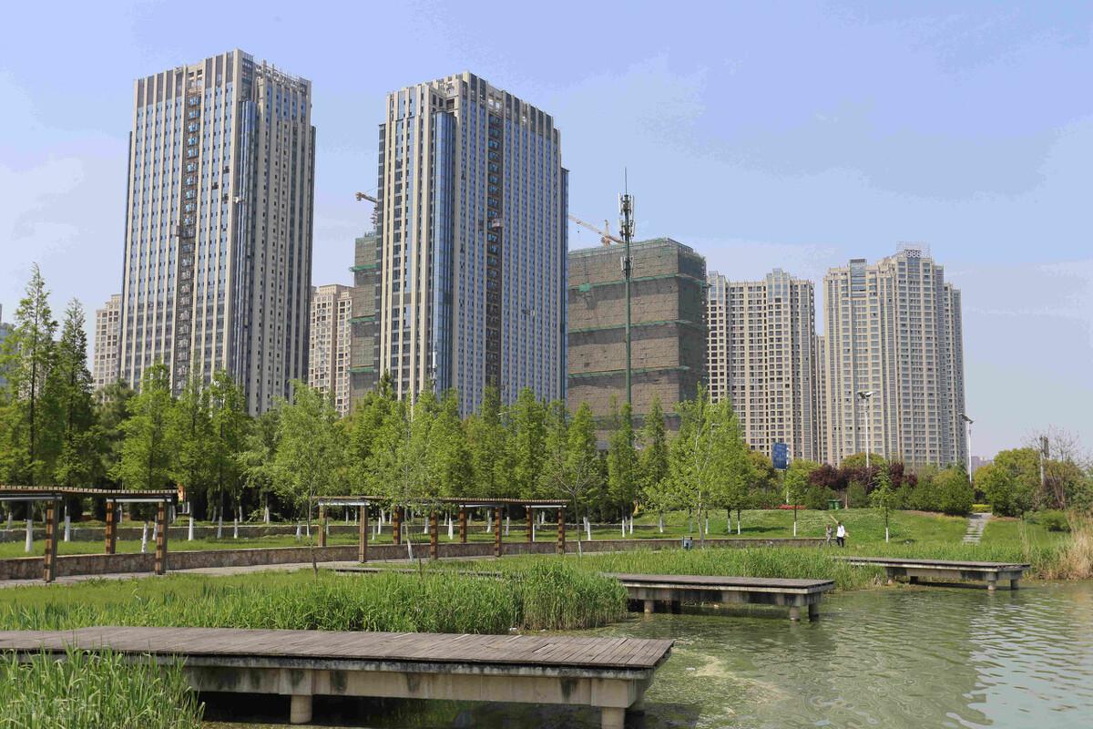安徽省蚌埠市12月最新获批重点工程项目汇总