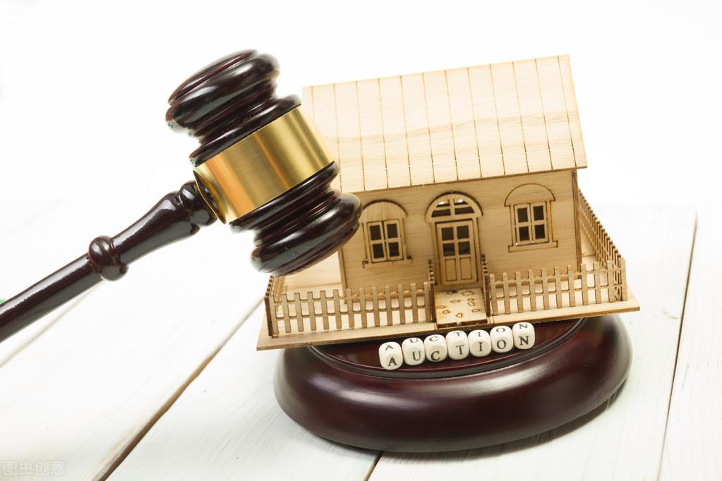 律师泄密:不打官司也能追回欠款,这4个合法追债方式你务必知道