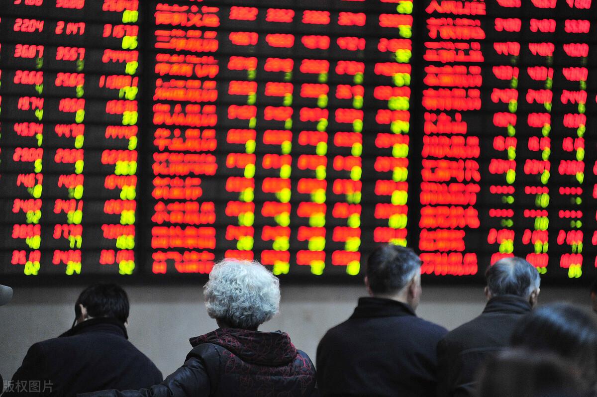 股市十万个为什么——为什么中国股市和经济走势不一致?