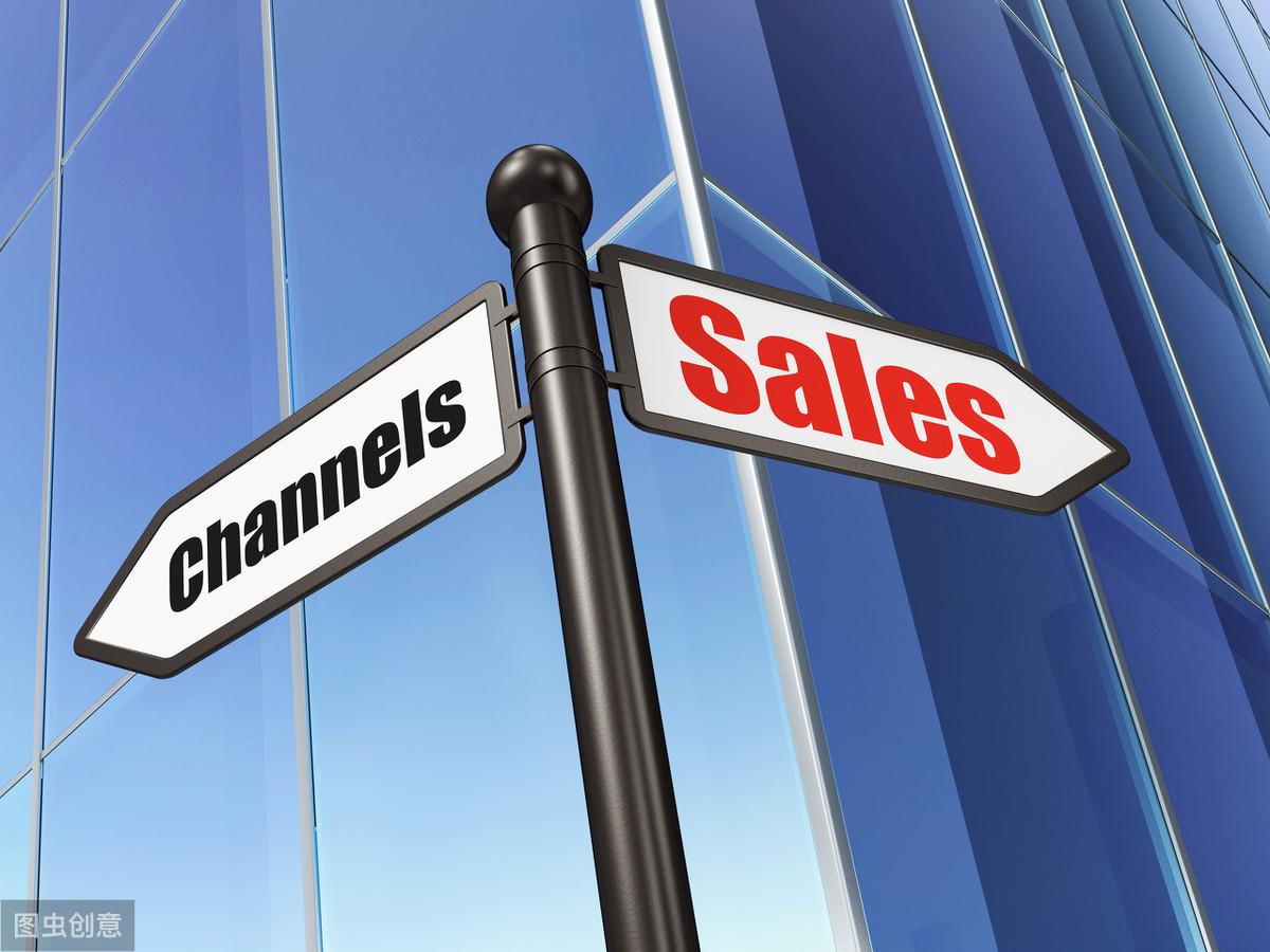 传统企业开展网络营销五大思路的先后顺序