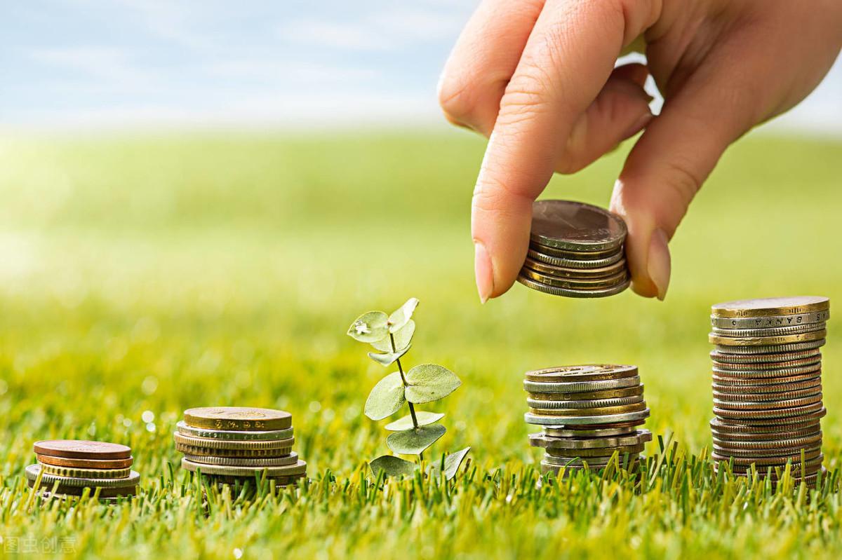 大学生如何理财(大学生如何进行理财规划?) 创业 第2张