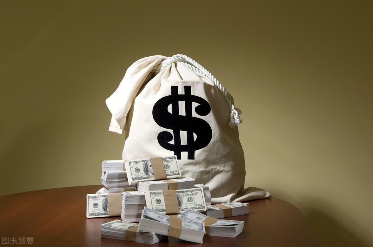 64a7e52b 5adb 4fd3 8753 a63c8d2adce4?from=pc - 田柯:你有没有觉得,为什么别人赚钱总是那么容易?(深度好文)