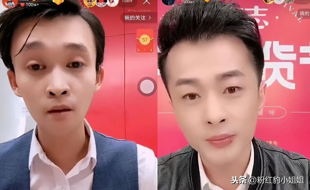 网红卖假货事件门:小沈龙被罚,辛巴回应燕窝是糖水?