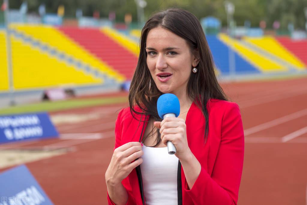 一二传媒:媒体邀约 记者现场采访为何越来越受众?